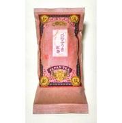 和紅茶リーフ 自家製茶葉べにふうき100%使用 ほんのり甘く和菓子和食にもおすすめ